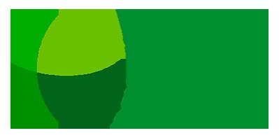 Comunicado oficial Agro Expo International 42