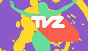 Zé Vaqueiro e Vitor Kley agitam a semana no TVZ Temporada Ferrugem, no Multishow 22