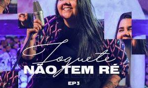 """Yasmin Santos aposta na divertida """"Eu Já"""" no EP3 do projeto """"Foguete Não Tem Ré"""" 6"""