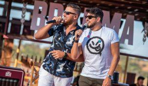 Live Sunset: Zé Neto e Cristiano apresentam show virtual neste sábado (05) 1