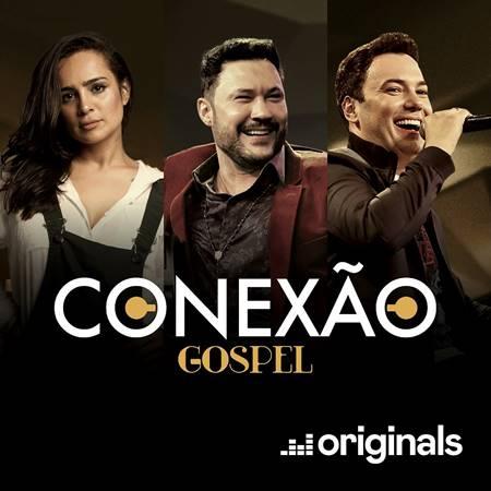 """João Bosco & Vinícius cantam com Daniela Araújo """"Simplicidade"""" 41"""