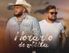 """""""Cadu & Diego"""" atendem a pedidos e ampliam homenageados em novo vídeo clip """"Horário de Visita"""" 49"""