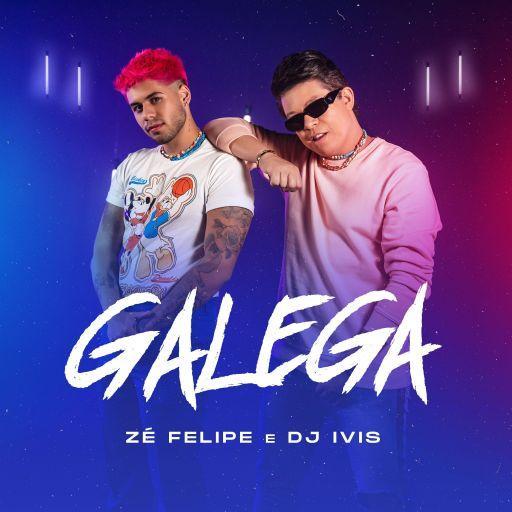 Após nascimento da filha, Zé Felipe lança primeiro hit em parceria com DJ Ivis nesta sexta (11) 42