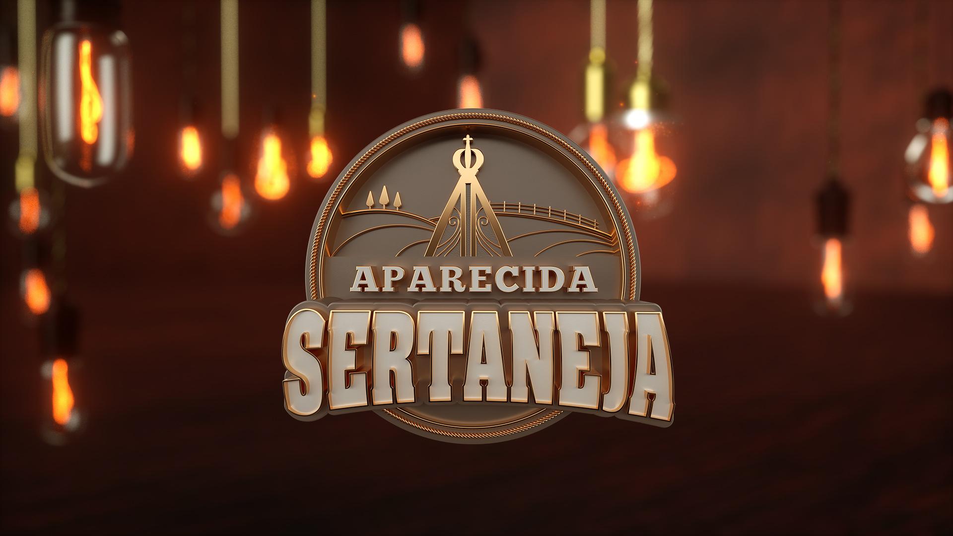 """Aparecida Sertaneja reverencia Cauby Peixoto em """"Encontro Musical"""" 41"""