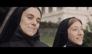 Filme inédito na TV Aparecida destaca era marcante da história italiana 23