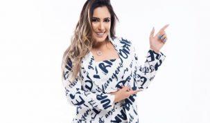 Terra da Padroeira recebe a cantora Fernanda Costa e estreia novo quadro 21