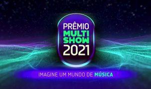 Multishow anuncia Prêmio Multishow 2021 em dezembro sob o comando de Iza e Tata Werneck e participações de Xuxa e Juliette 27
