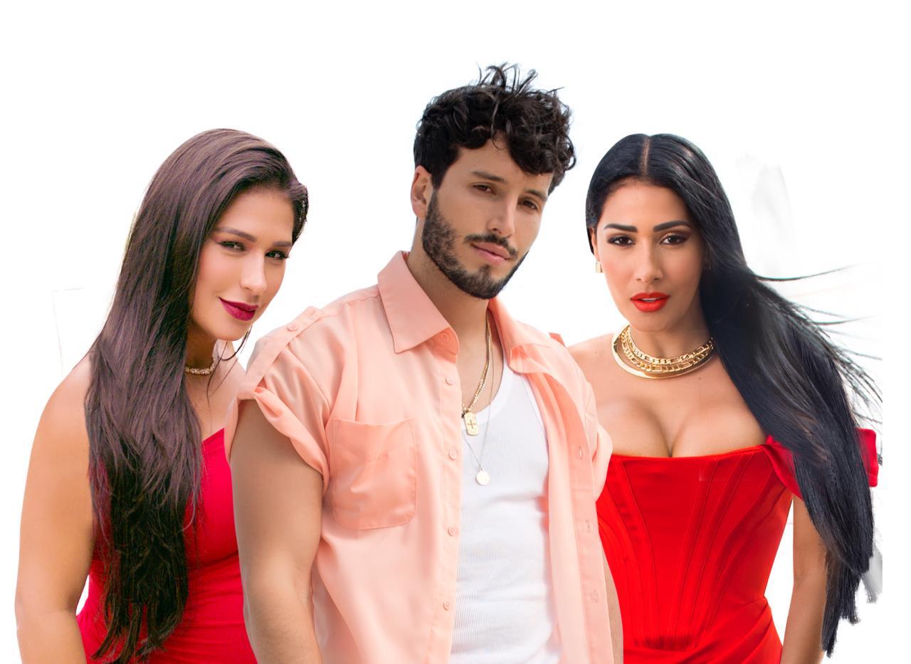 """Simone & Simaria Batem recorde do ano com LANÇAMENTO do single """"No Llores Más"""" Ao lado de Sebastián Yatra 41"""