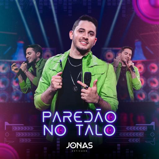 """Jonas Esticado lança a canção """"Paredão no Talo"""" 42"""