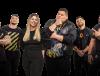 Grupo Menos é Mais lança feat com Marília Mendonça 48
