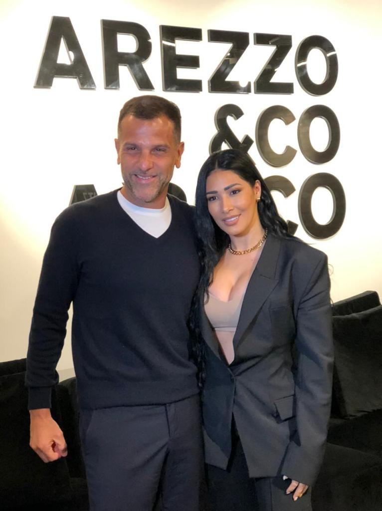 Nova marca de moda feminina conta com a cantora Simaria como embaixadora 42