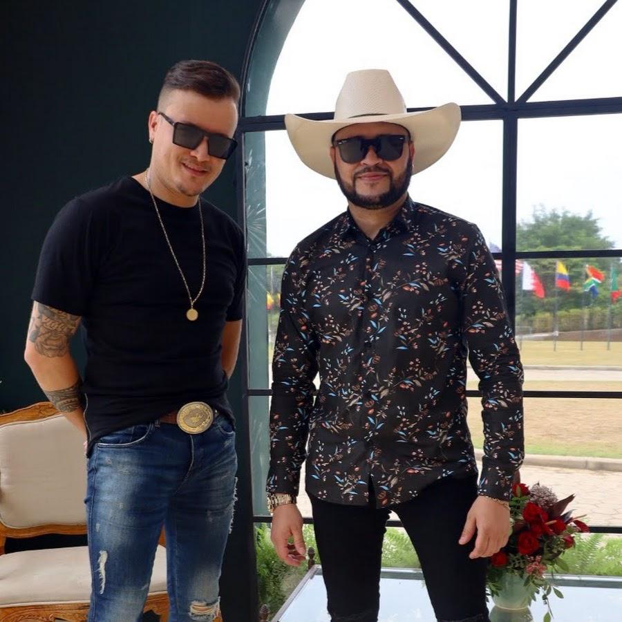 """Thales e Christiano comemoram 200 mil visualizações no hit """"O Saudade"""" 42"""