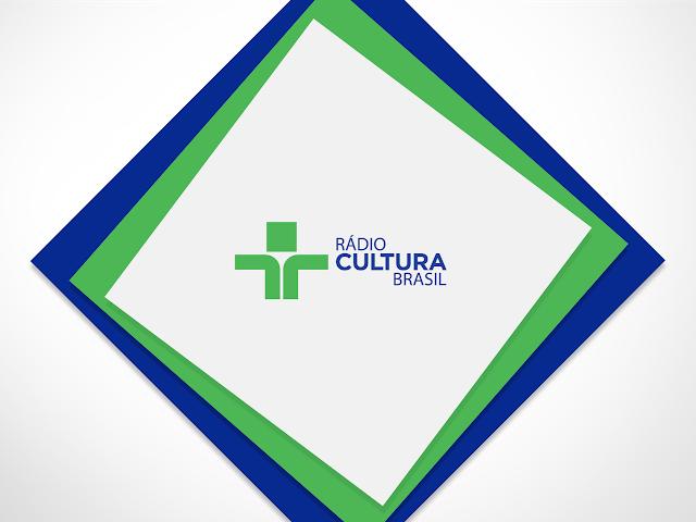 RÁDIO CULTURA BRASIL ESTREIA PROGRAMA QUE PRIVILEGIA A MÚSICA POPULAR BRASILEIRA 42