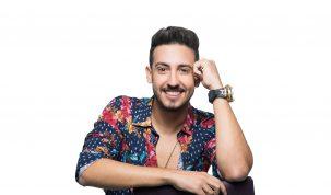 Gabriel Gadelha vai gravar DVD em Campinas/SP com participações especiais 7