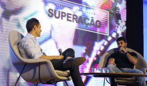 Com história de superação, Rodolffo fala sobre como trilhar uma história de sucesso em evento imobiliário 27
