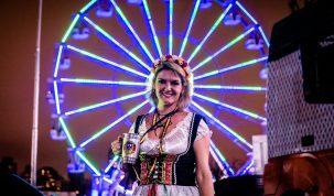 São Paulo Oktoberfest é confirmada para final de 2021 em espaço inédito com protocolos sanitários para visitantes e colaboradores 28
