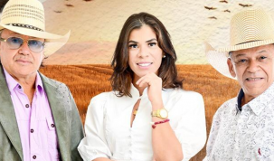 Rádio Notícia FM estreia programa sertanejo com o comando de Jorge Moisés 27