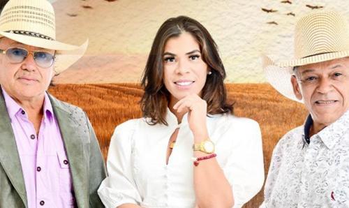 Rádio Notícia FM estreia programa sertanejo com o comando de Jorge Moisés 48
