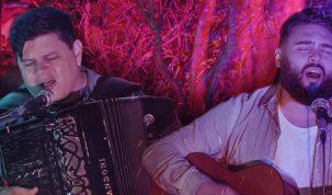 Marcello & Tiago regravam e lançam clássicos da música sertaneja 12