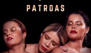 Patroas lançam álbum completo e clipe carregado de empatia 46