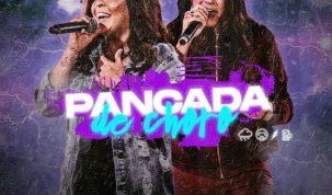 Dupla Rayane & Rafaela apresenta single ''Pancada de Choro'' nesta sexta-feira (8) 6
